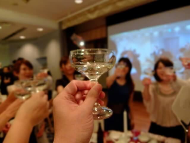婚活パーティーで選ばれる人と選ばれない人の具体的な違い