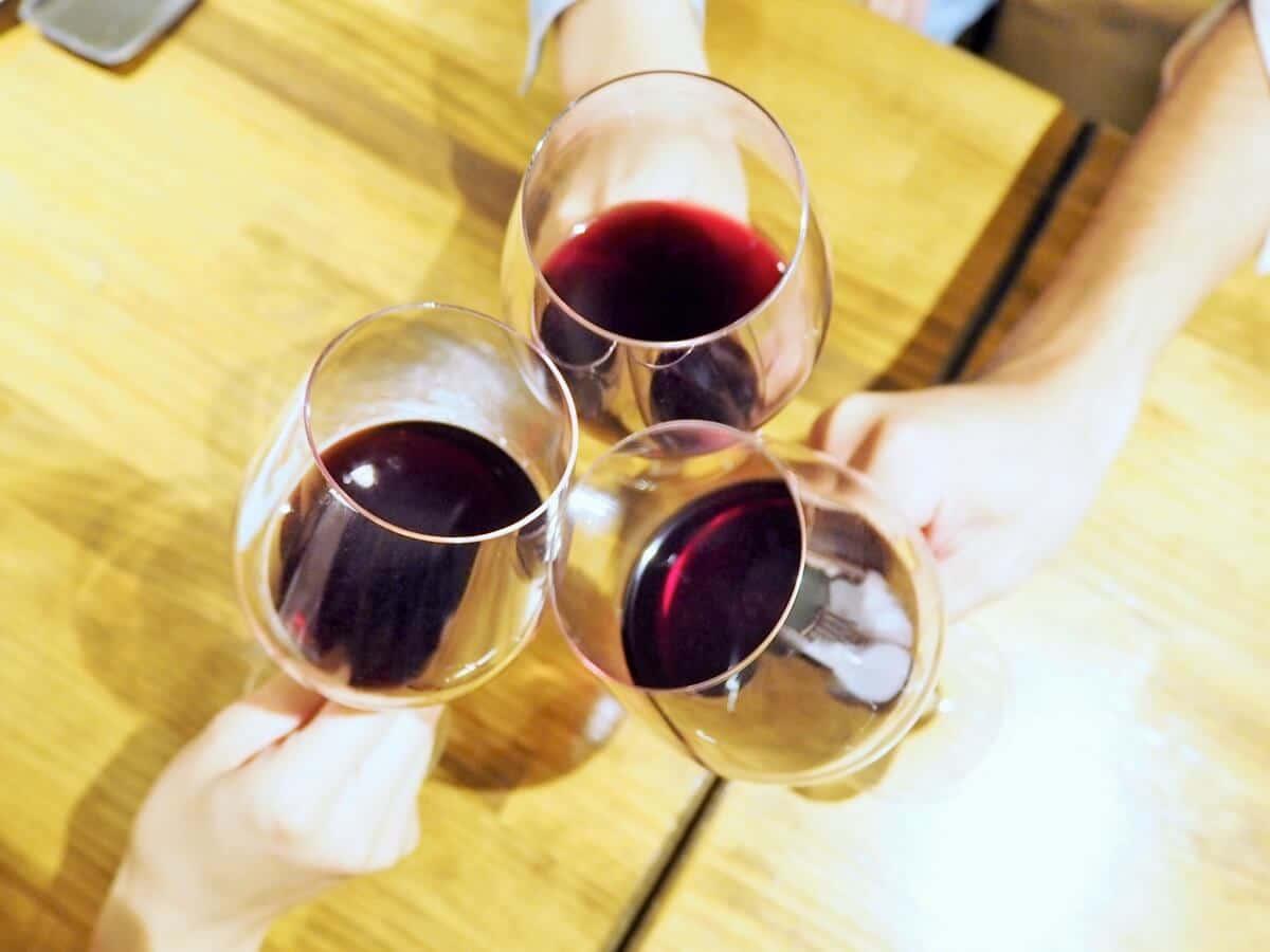 【7月開催】都内の美味しそう&楽しそうなワイン会をまとめてみた