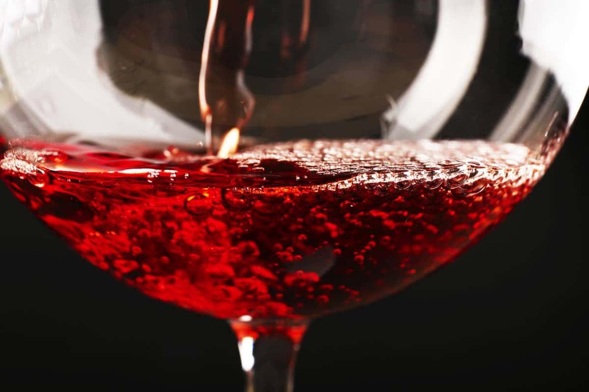 【二周年企画】8月31日(土)[表参道・南青山] 神の雫 第9の使徒を楽しむ独身限定ワイン会