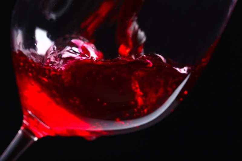 【開催告知】3月14日(土)[表参道] シャンパーニュを楽しむ独身限定ワイン会 夜の部