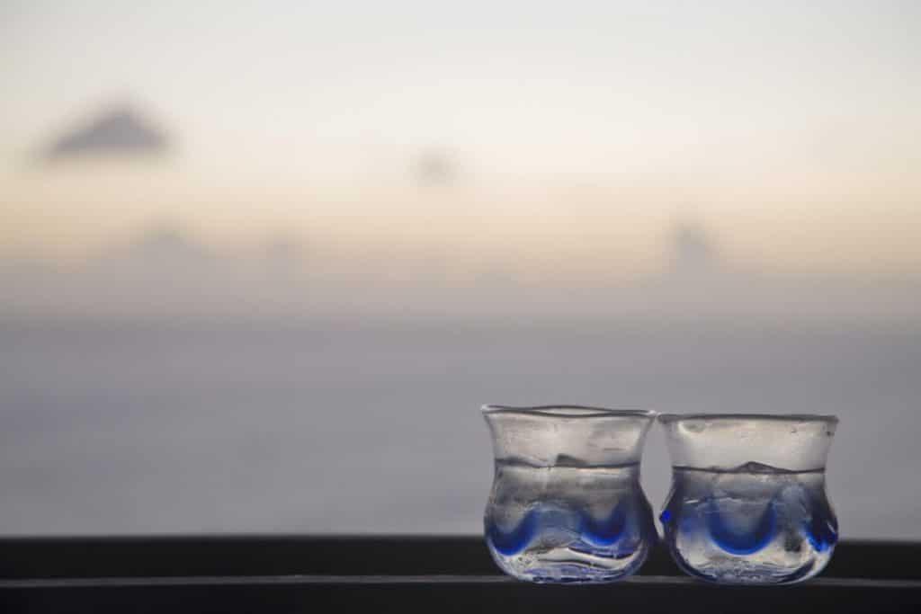 【開催告知】12月2日(日)[表参道] 独身限定日本酒会