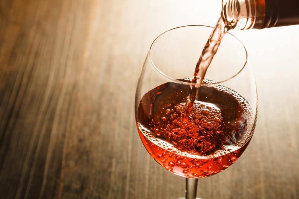 10月19日(土)[表参道・南青山] シャンボール・ミュジニーを味わう独身限定ワイン会