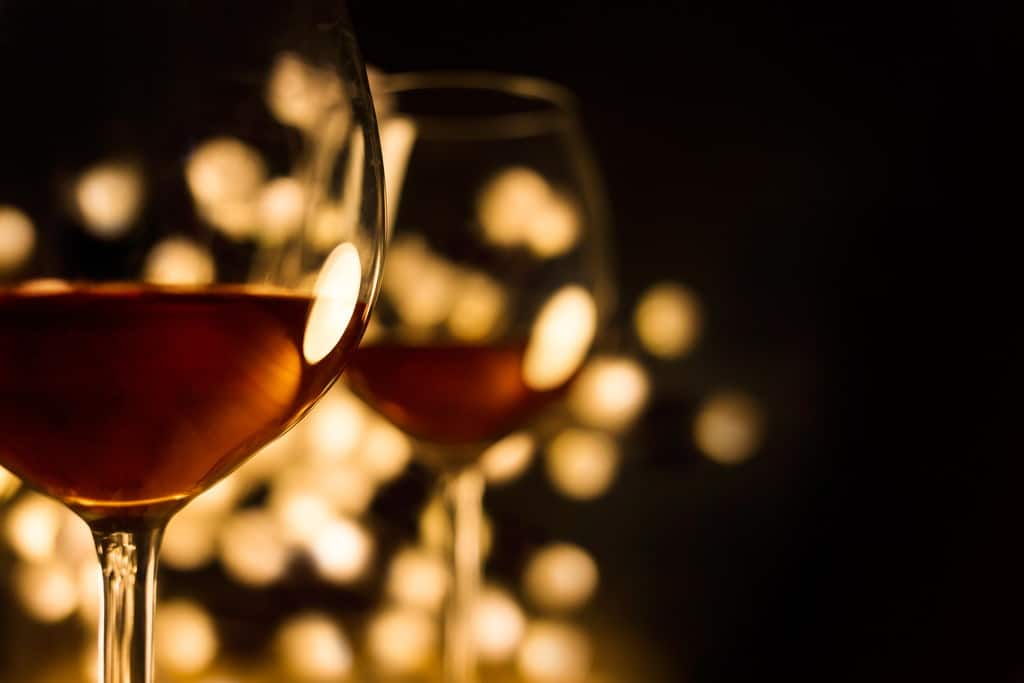 12月21日(土)[表参道・南青山] ドン・ペリニョンを楽しむ独身限定ワイン会