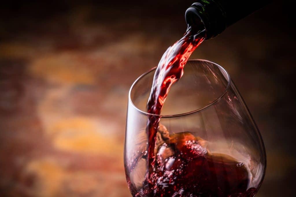 【二周年企画】9月29日(日)[表参道・南青山] 熟成を味わう独身限定ワイン会