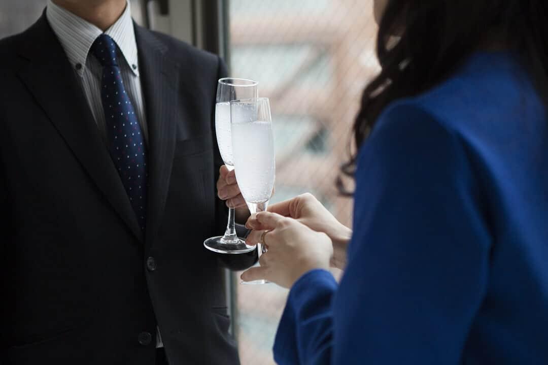 婚活パーティーのマナーとは?独身者向けイベント参加前に押えておきたいポイント