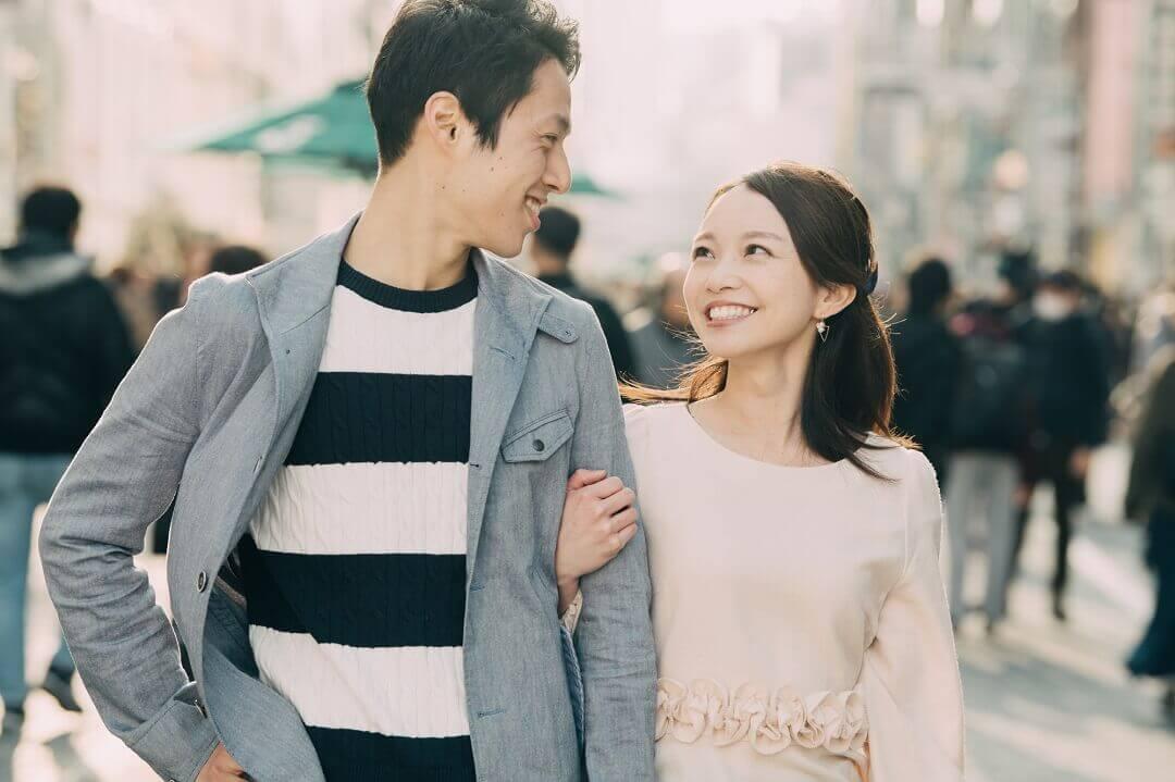 気軽にできる婚活として人気!合コン・街コン・アプリのメリットデメリットを比較