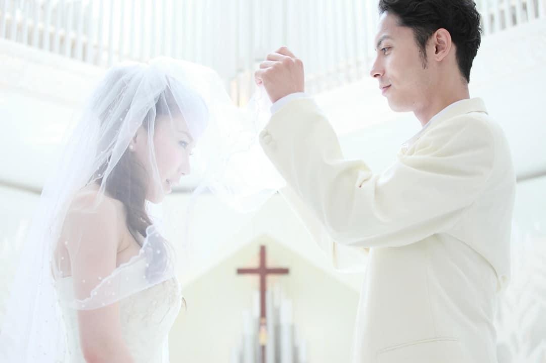 1年以内に結婚をしたい人の幸せ婚活術