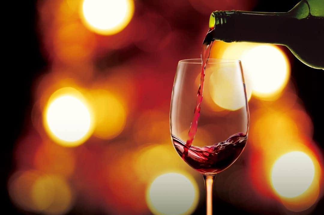 1月18日(土)[表参道・南青山] チョコとペアリングを楽しむ独身限定ワイン会